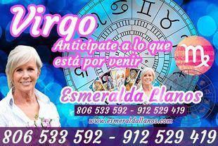 VIRGO HOY – Horóscopo diario del día 24 domingo de enero 2021 – Tarot y Videntes