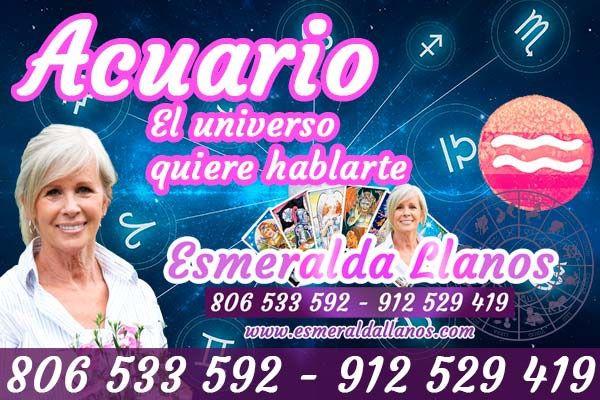 ACUARIO HOY – Horóscopo diario del día 24 domingo de enero 2021 – Tarotistas y Vidente