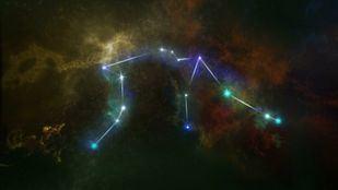 Horóscopo semanal: del 25 al 31 de enero