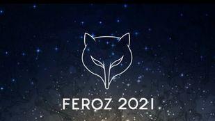 Los Premios Feroz se aplazan al 2 de marzo a causa de las restricciones por el coronavirus