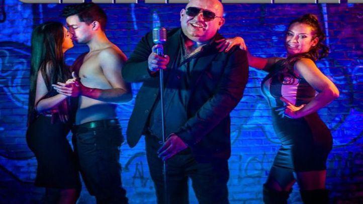 Pura e inmejorable bachata en el nuevo single de Chapela: 'Qué le importa a nadie'