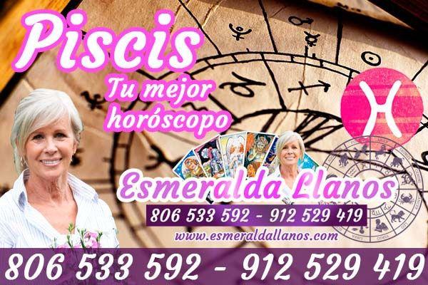 Piscis hoy – Horóscopo del día 27 de enero de 2021