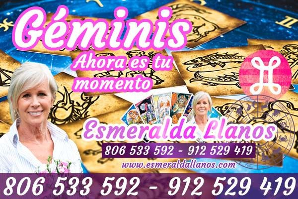 Géminis - Horóscopo diario del día 28 jueves de enero 2021