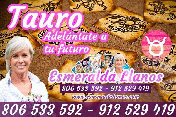 Tauro - Horóscopo tauro diario gratis 28 jueves de enero 2021