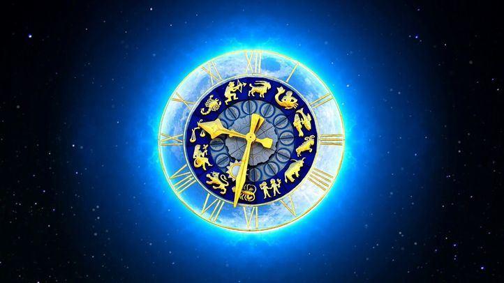 ¿Qué le depararán los astros este domingo?