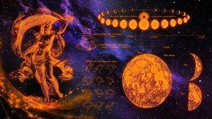 ¿Cómo comienzan la semana los signos del zodiaco?