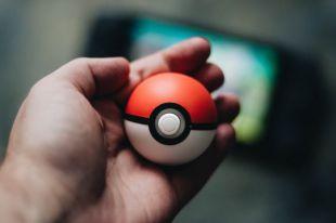 Las nuevas actualizaciones de Pokémon Café Mix