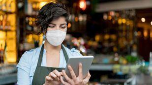 Food&Drinks: CaixaBank potencia la especialización en el sector de la restauración