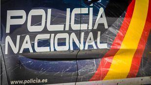 Detenidos tres individuos por matar en marzo al dueño de un bar