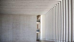 Museo de las Colecciones Reales: ¿Apertura en 2022?