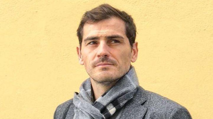 El nuevo Centro de Educación Especial de Torrejón llevará el nombre de Iker Casillas