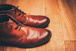 Te contamos en qué hay que fijarse a la hora de comprar calzado