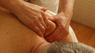 Los mejores consejos para elegir un buen fisioterapeuta