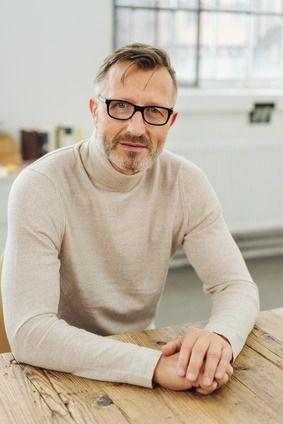 Ricardo el mejor vidente español sin preguntas ni cartas recomendado