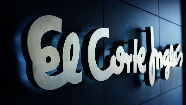 El Corte Inglés lanza 'Financiación 0,0'