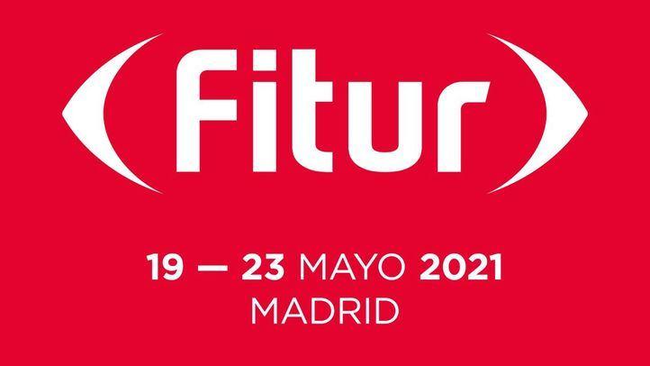 Maroto confirma que Fitur se celebrará a finales de mayo y será la primera gran feria turística tras la pandemia