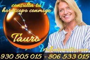 Los astros hoy le hacen saber a Tauro que, mediante su horóscopo diario conseguirá la riqueza que tanto desea.