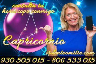 Horóscopo gratis hoy, Capricornio, lo mejor es que evites que tu nivel de estrés, se eleve en el día hoy.