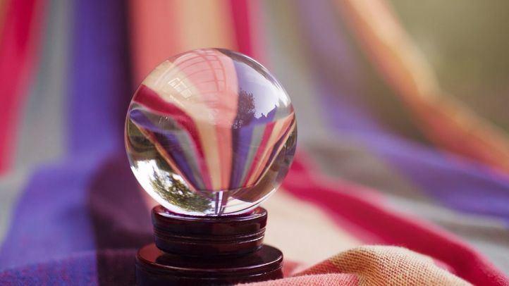 Horóscopo semanal: del 22 al 28 de febrero