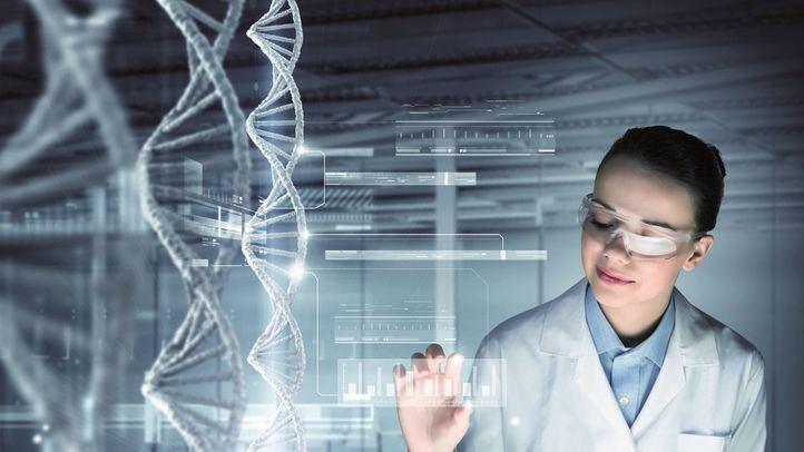El impacto y los avances de la Inteligencia Artificial en el campo de la salud