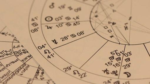 Horóscopo semanal: del 1 al 7 de marzo