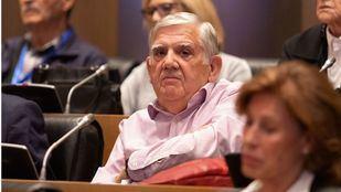 Félix López Rey