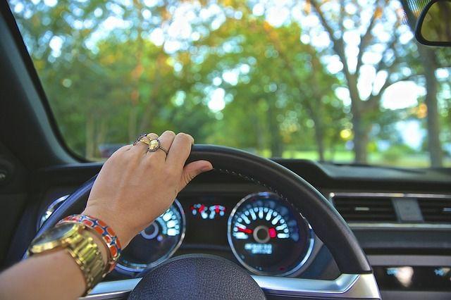 Accesorios para coche. Todo sobre la estética y seguridad en los vehículos