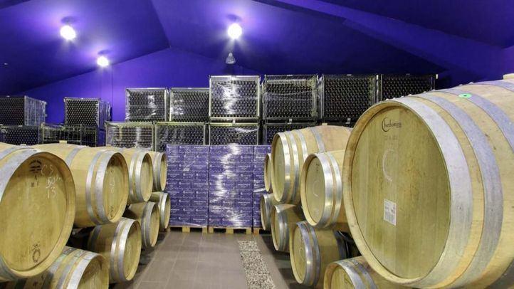 El liderazgo de dos mujeres emprendedoras revoluciona el mundo del vino