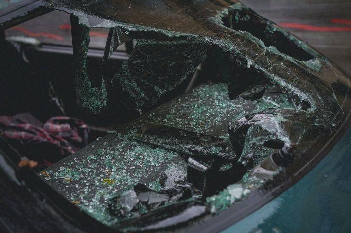 Un abogado especialista puede ser un gran apoyo al ocurrir un accidente de tráfico