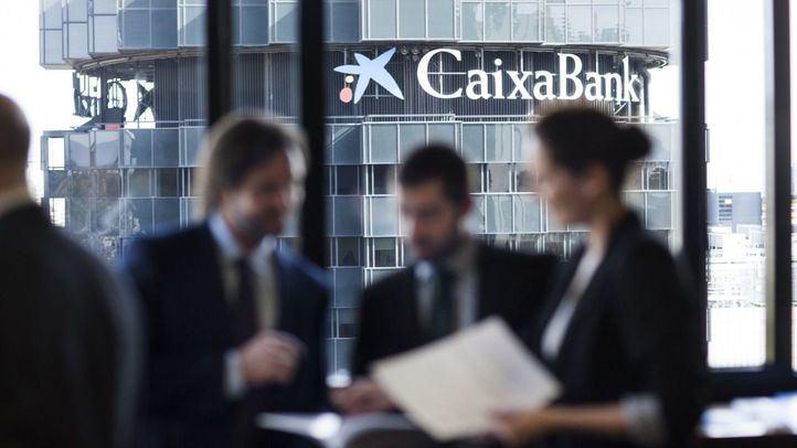 El compromiso de CaixaBank con la igualdad