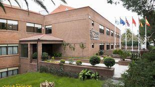 Casvi sigue subiendo puestos en el ranking de mejores colegios de El Mundo en el año más difícil