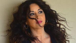 Yolanda Portillo lanza 'Llora', una suma de maravillosos boleros con su sello inconfundible