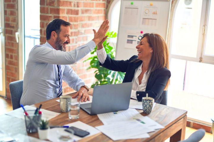 Las nuevas obligaciones en igualdad de género para las empresas