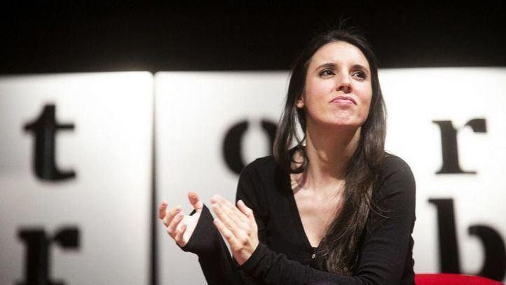 Madrid advierte a Igualdad que