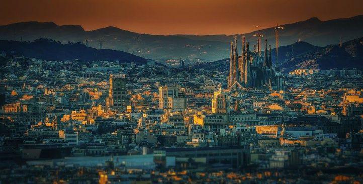 Qué no te puedes perder si vas a Barcelona