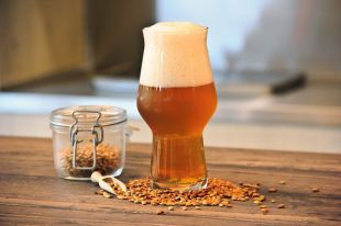 La cerveza Belga sigue siendo un referente en el mundo de la cerveza europea