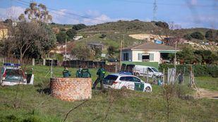 Tres días de luto y un minuto de silencio en El Molar por el caso de violencia machista