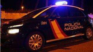 Detenido el tercer atracador de una banda que asaltaba comercios en Leganés