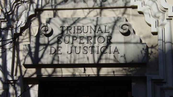 La Mesa de la Asamblea no recurrirá el respaldo judicial a las elecciones