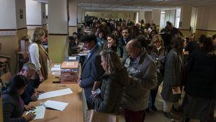 Colegio electoral