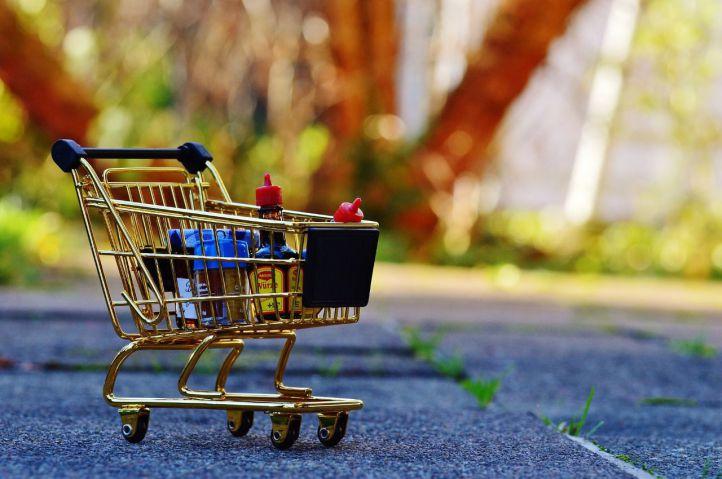 ¿Combinar Tarjeta Pass con el Cheque Ahorro de Carrefour? Descubre las principales ventajas