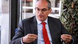 Van Grieken presenta un recurso contra Ramos por alterar el voto anticipado con 'mesas de propaganda'