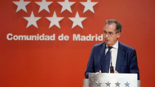 Madrid concede ayudas a alumnos universitarios y de enseñanzas artísticas con discapacidad
