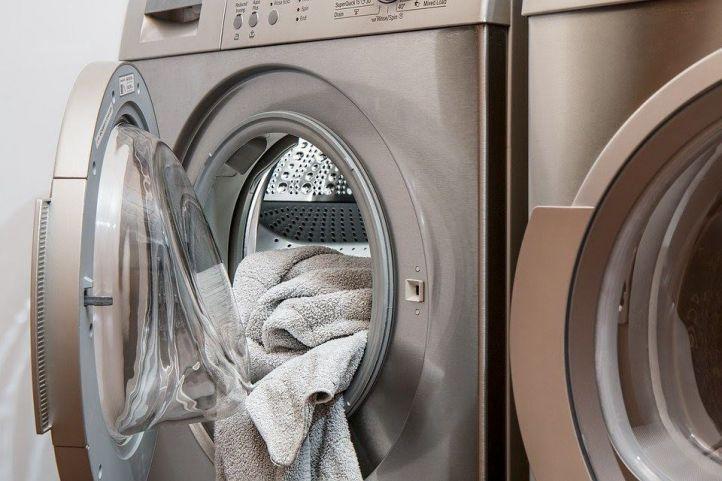 Los mejores servicios de reparación de electrodomésticos en Barcelona