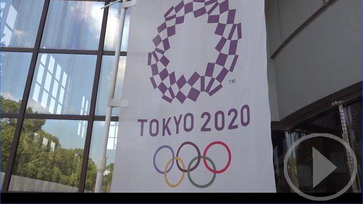Tokyo 2020 no tendrá público extranjero
