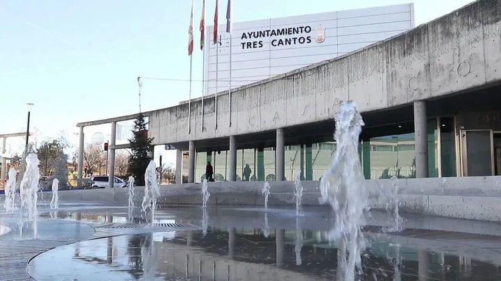 Tres Cantos, 30 años de una de las pocas ciudades diseñadas sobre papel