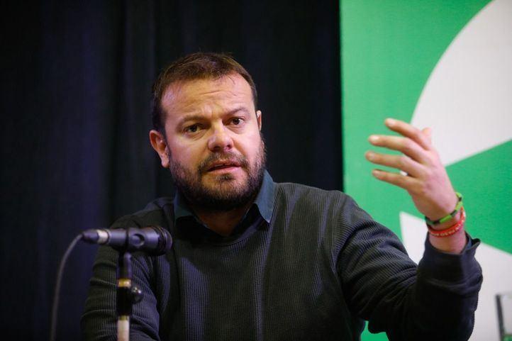 Anticapitalistas no se presentará a elecciones y pide el 'voto crítico' a UP y Más Madrid