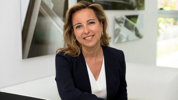 Talloires Network elige a Nieves Segovia vicepresidenta de su Comité Directivo