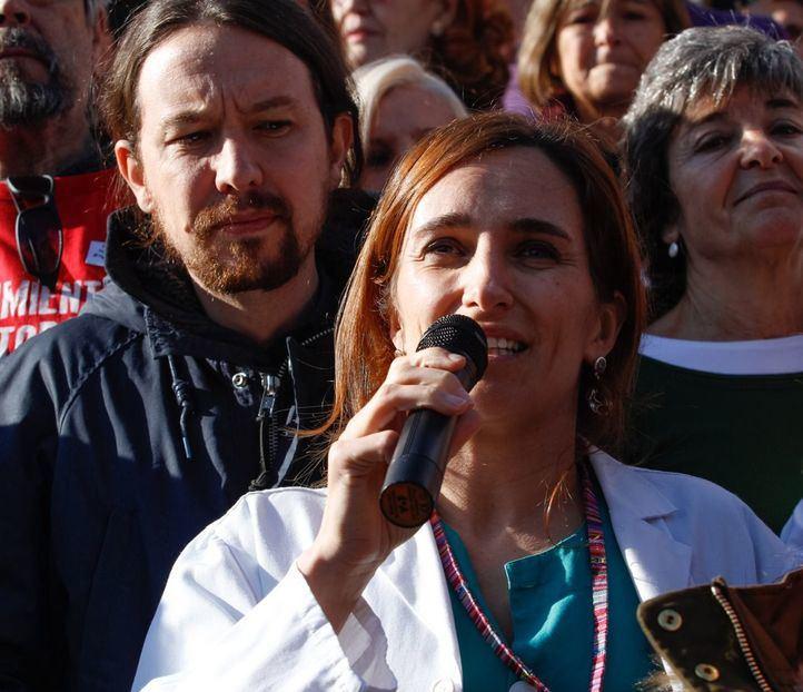 Mónica García advierte que