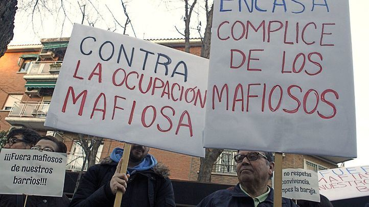 Madrid,